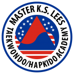 K.S. Lee's Best Martial Arts of North Carolina